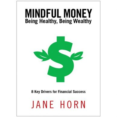 Mindful Money - The Book
